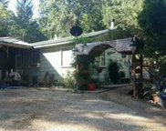 810  Old Grass Valley Road, Colfax image