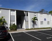 13300 Walsingham Road Unit 66, Largo image