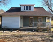 2908 Sinking Springs Rd, Knoxville image