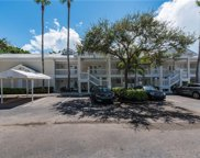 3401 54th Drive W Unit 104, Bradenton image