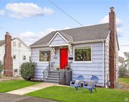 3722 36th Ave SW, Seattle image