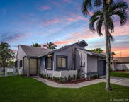 11100 Sw 13th St, Pembroke Pines image