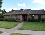 1300 Timberbend Trail, Allen image