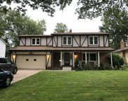 3993 Dryden  Drive, North Olmsted image