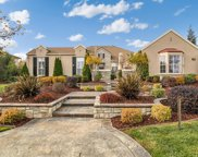 4510  Waterstone Drive, Roseville image