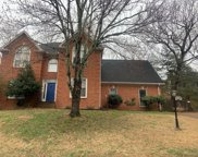 5409 Mainsail Dr, Hermitage image