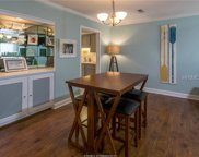 17 Lawton  Drive Unit 166, Hilton Head Island image