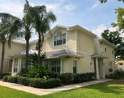 3405 54th Drive W Unit 101, Bradenton image