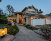3810 Parkview Court, Agoura Hills image