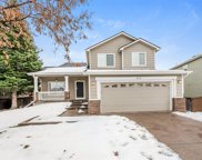 9430 Wolfe Place, Highlands Ranch image