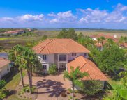 425 FIDDLERS POINT DR, St Augustine image
