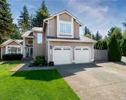 22845 SE 264th Ct, Maple Valley image