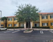 7210 Nw 114th Ave Unit #10315, Doral image