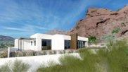 5841 N Echo Canyon Circle, Phoenix image