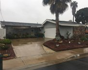 1498 La Corta Cir, Lemon Grove image