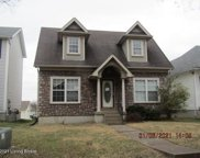 1508 Russell Lee Dr, Louisville image