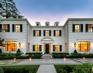 909 Bedford Drive, Beverly Hills image