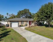 1316 Arden Avenue, Clearwater image