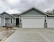 604 W Olive Street, Raymore image