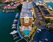 202 Windward Passage Unit 504, Clearwater image