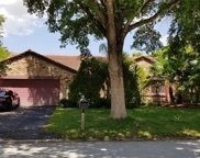 5063 Nw 66th Ln, Coral Springs image