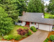 32429 29th Ave SW, Federal Way image