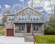 452 Bloomfield Ave, Nutley Twp. image
