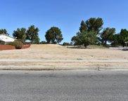 27392     Cloverleaf Drive, Helendale image