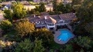 2221 W Thomason, Fresno image