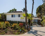 3205 SHELBY Drive, Los Angeles (City) image
