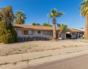 3926 W Northern Avenue, Phoenix image