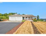 181 WHITE PINE  RD, Castle Rock image