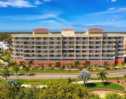 101 S Bayshore Boulevard Unit 68, Safety Harbor image