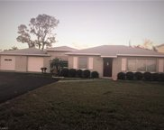 714 105th AVE N, Naples image