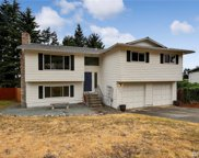3906 SW 328th Place, Federal Way image