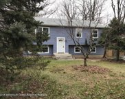 2485 Huckleberry Road, Manchester image