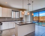 3233 N 70th Street Unit #1014, Scottsdale image