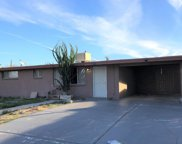30236 San Luis Rey Drive, Cathedral City image