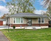 4015 Clyde Dr, Louisville image