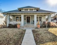 2243 Fairmount, Fort Worth image