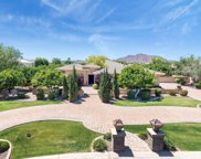 4677 E Collinwood Drive, Gilbert image