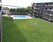 98-120 Lipoa Place Unit 307, Aiea image