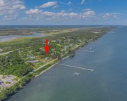 11309 S Indian River Drive, Fort Pierce image