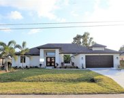 148 SE 9th TER, Cape Coral image
