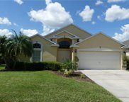 12450 Beacontree Way, Orlando image