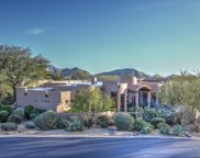 25789 N 104th Place, Scottsdale image