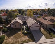 8030 Eagle Feather Way, Lone Tree image