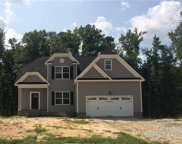 9307 Cascade Creek Lane, Chesterfield image