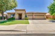 10519 E Posada Avenue, Mesa image