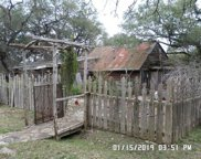 100 Oak Grove Dr, Dripping Springs image